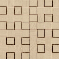 Tricot Roble | Ceramic tiles | Grespania Ceramica