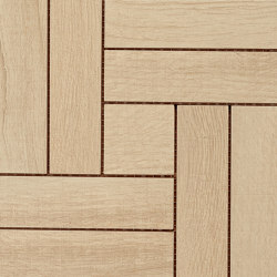 Parque Roble | Ceramic tiles | Grespania Ceramica