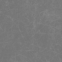 Sidney Silver | Panneaux céramique | Grespania Ceramica
