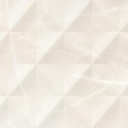 Tebas | Baldosas de cerámica | Grespania Ceramica