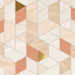 Verena | Baldosas de cerámica | Grespania Ceramica