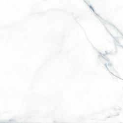Astra White | Ceramic tiles | Grespania Ceramica