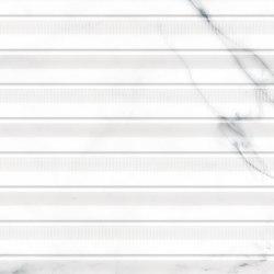 Lexinton | Baldosas de cerámica | Grespania Ceramica