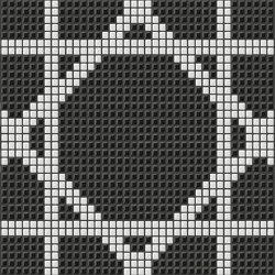SuMMer | Mosaici ceramica | Grespania Ceramica