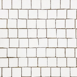 Autumn | Ceramic mosaics | Grespania Ceramica
