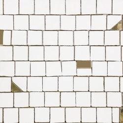 Autumn Oro | Ceramic mosaics | Grespania Ceramica