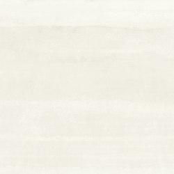 Sky Beige | Piastrelle ceramica | Grespania Ceramica