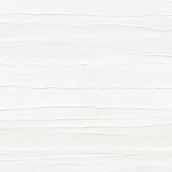 Wind Blanco | Ceramic tiles | Grespania Ceramica