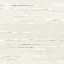 Wind Beige | Ceramic tiles | Grespania Ceramica