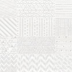 Frost Blanco | Baldosas de cerámica | Grespania Ceramica