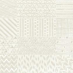 Frost Beige | Ceramic tiles | Grespania Ceramica