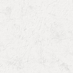 Kado | Baldosas de cerámica | Grespania Ceramica