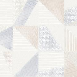 Obi | Ceramic tiles | Grespania Ceramica