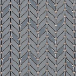 Ikebana Tinta | Ceramic tiles | Grespania Ceramica