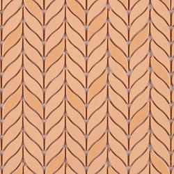 Ikebana Arcilla | Baldosas de cerámica | Grespania Ceramica