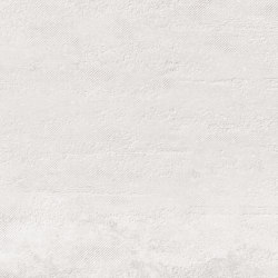 Texture Blanco | Ceramic tiles | Grespania Ceramica