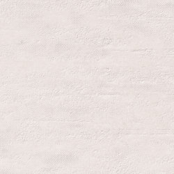 Texture Beige | Piastrelle ceramica | Grespania Ceramica