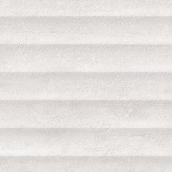 Onne Blanco | Baldosas de cerámica | Grespania Ceramica