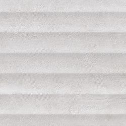 Onne Perla | Carrelage céramique | Grespania Ceramica