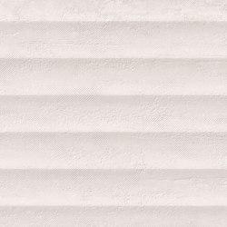 Onne Beige | Carrelage céramique | Grespania Ceramica
