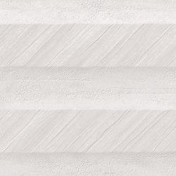 Spatula Blanco | Piastrelle ceramica | Grespania Ceramica