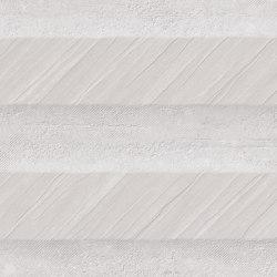 Spatula Perla | Baldosas de cerámica | Grespania Ceramica