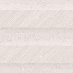 Spatula Beige | Baldosas de cerámica | Grespania Ceramica