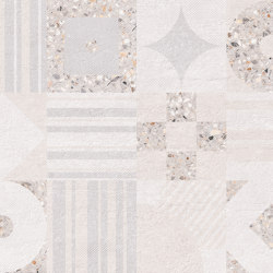 Atelier | Ceramic tiles | Grespania Ceramica