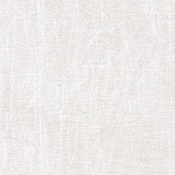 Oxford Nieve | Baldosas de cerámica | Grespania Ceramica