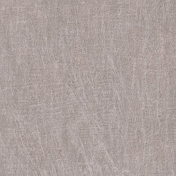 Oxford Taupe | Ceramic tiles | Grespania Ceramica