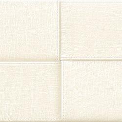 Camden Marfil | Ceramic tiles | Grespania Ceramica