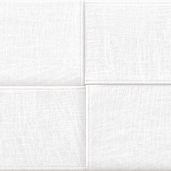 Camben Nieve | Ceramic tiles | Grespania Ceramica