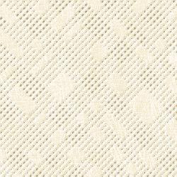 Abbey Marfil | Baldosas de cerámica | Grespania Ceramica
