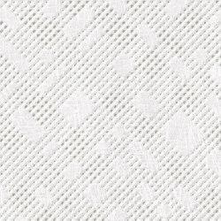 Abbel Nieve | Baldosas de cerámica | Grespania Ceramica