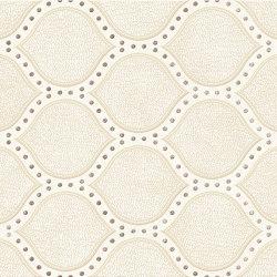 Saville Marfil | Ceramic tiles | Grespania Ceramica