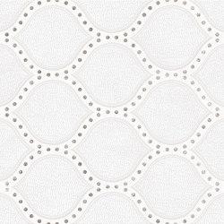 Saville Nieve | Baldosas de cerámica | Grespania Ceramica