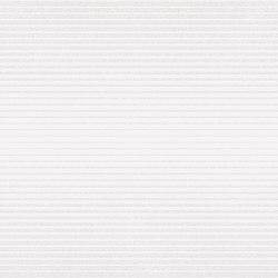 Visual Blanco | Baldosas de cerámica | Grespania Ceramica
