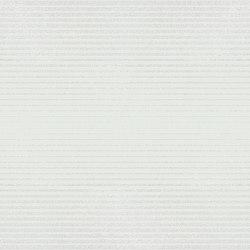 Visual Acido | Carrelage céramique | Grespania Ceramica