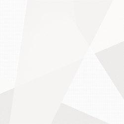 Murano Blanco | Carrelage céramique | Grespania Ceramica