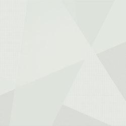 Murano Acido | Piastrelle ceramica | Grespania Ceramica