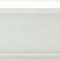 Reflect Acido | Baldosas de cerámica | Grespania Ceramica