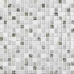 Musa Carrara | Mosaicos de cerámica | Grespania Ceramica