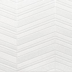 Premium Silver | Baldosas de cerámica | Grespania Ceramica
