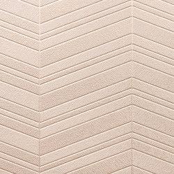 Premium Rose | Keramik Fliesen | Grespania Ceramica