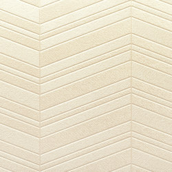 Premium Gold | Ceramic tiles | Grespania Ceramica