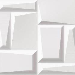 Dice Blanco | Baldosas de cerámica | Grespania Ceramica
