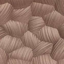 Circle Bronce | Baldosas de cerámica | Grespania Ceramica