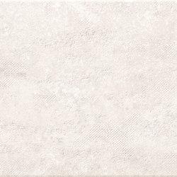Texture 60 Blanco | Ceramic tiles | Grespania Ceramica