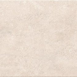 Texture 60 Beige | Ceramic tiles | Grespania Ceramica