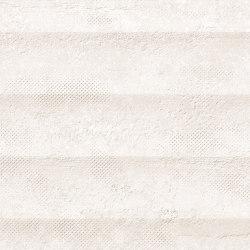 Onne 60 Blanco | Piastrelle ceramica | Grespania Ceramica